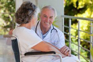 Услуги пансионата престарелых опека пансионат для пожилых вакансии