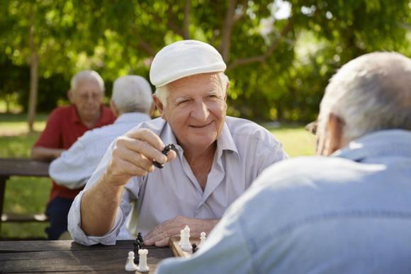 дом престарелых череповец официальный сайт