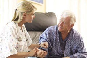Уход за пожилыми людьми москва на дому вип дом для престарелых