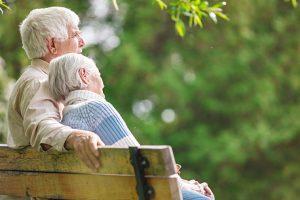 заявки на отдых с лечением для пенсионеров