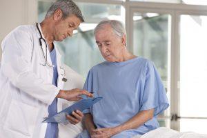 Этапы реабилитации при сердечных болезнях