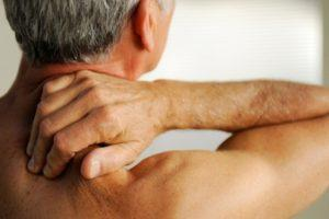 Реабилитация при остеохондрозе