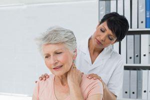 Как лечить остеохондроз?
