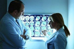 основные цели лечения деменции