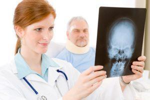 лучшие врачи травматологи