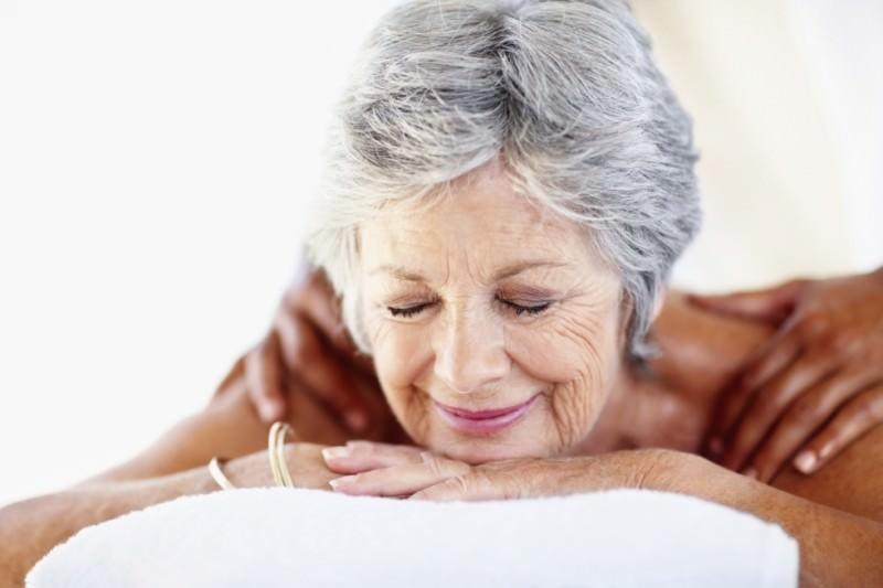 даже представляете массаж для пожилых без оруженосец зеленого, петродоллар