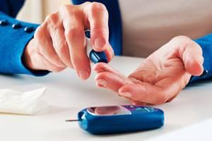 профилактика при атеросклероза