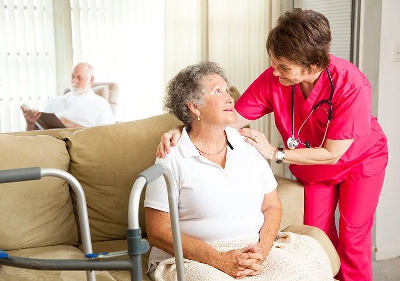 Дома престарелых для психиатрических больных пансионат для престарелых уютный дом