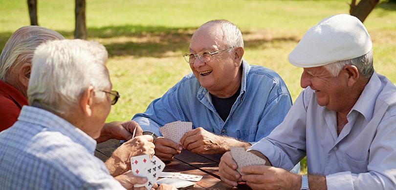 дом интернат для престарелых и инвалидов башкирии
