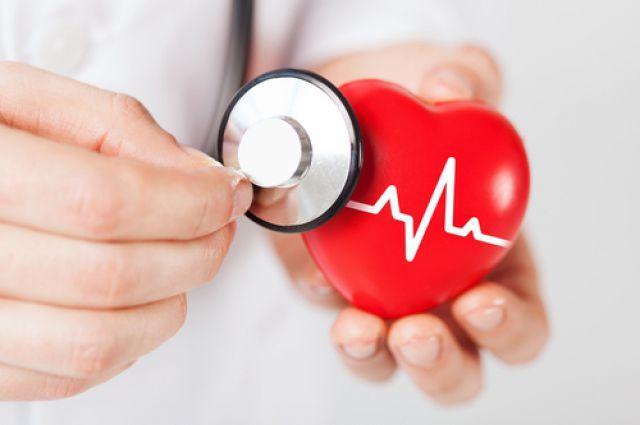 проверка сердца после операции