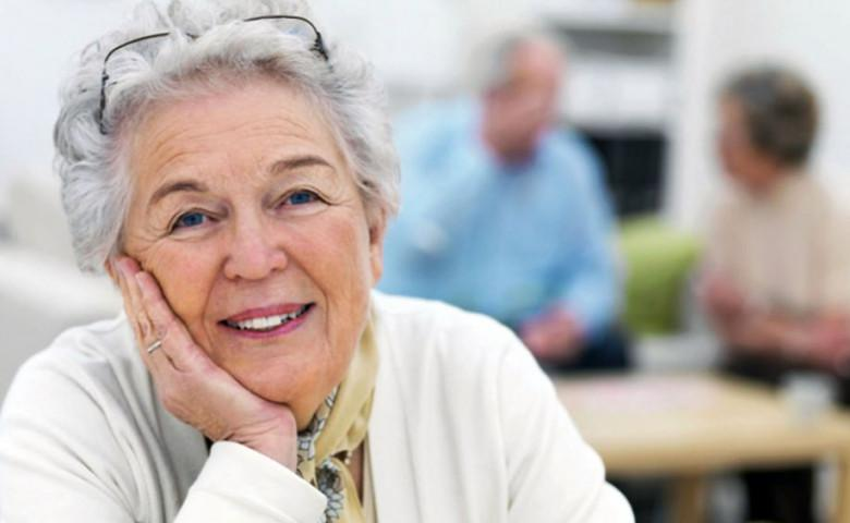 добрые люди пансионат для пожилых