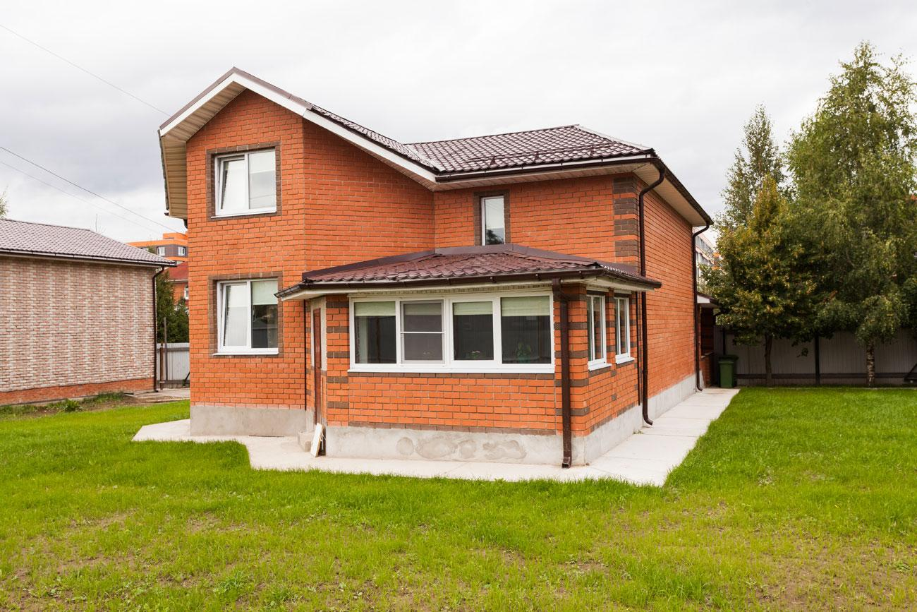 Дома престарелых в московской области за пенсию балашиха дом престарелых беляниново