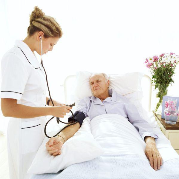 услуги платного санатория в Дедовске