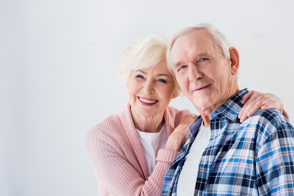 пансионат для престарелых в Ногинске