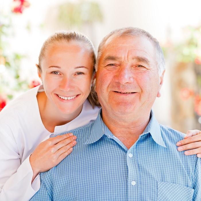 услуги дома престарелых в Яхроме