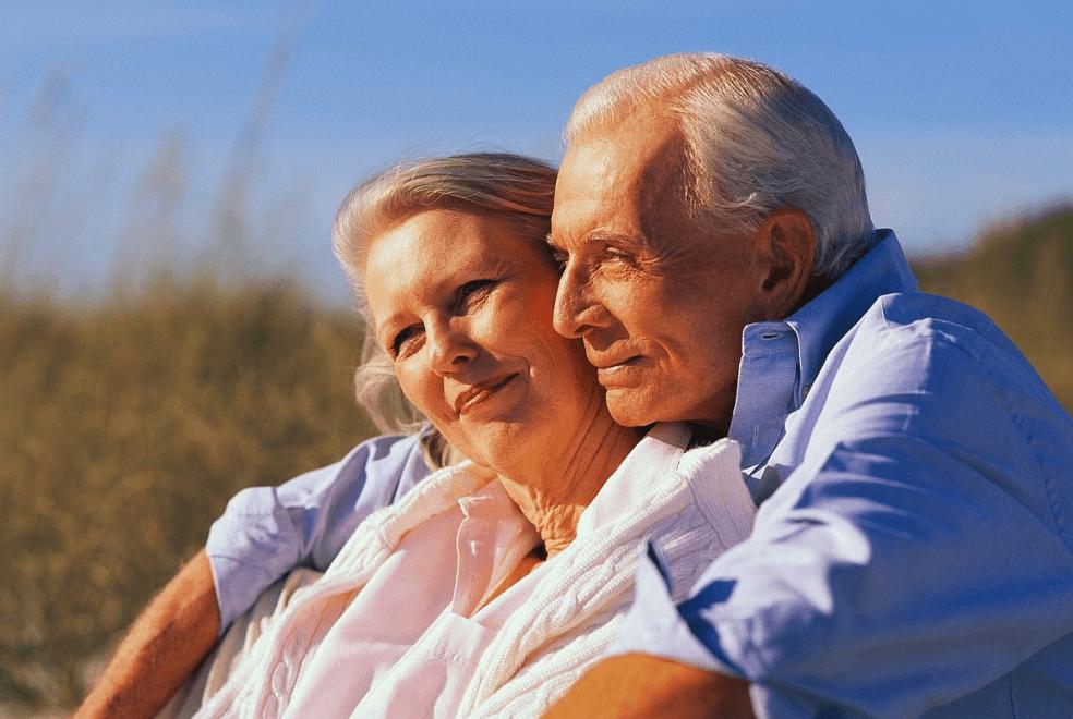 Пансионат для пожилых людей солнечногорск дом престарелых брянская область жуковка