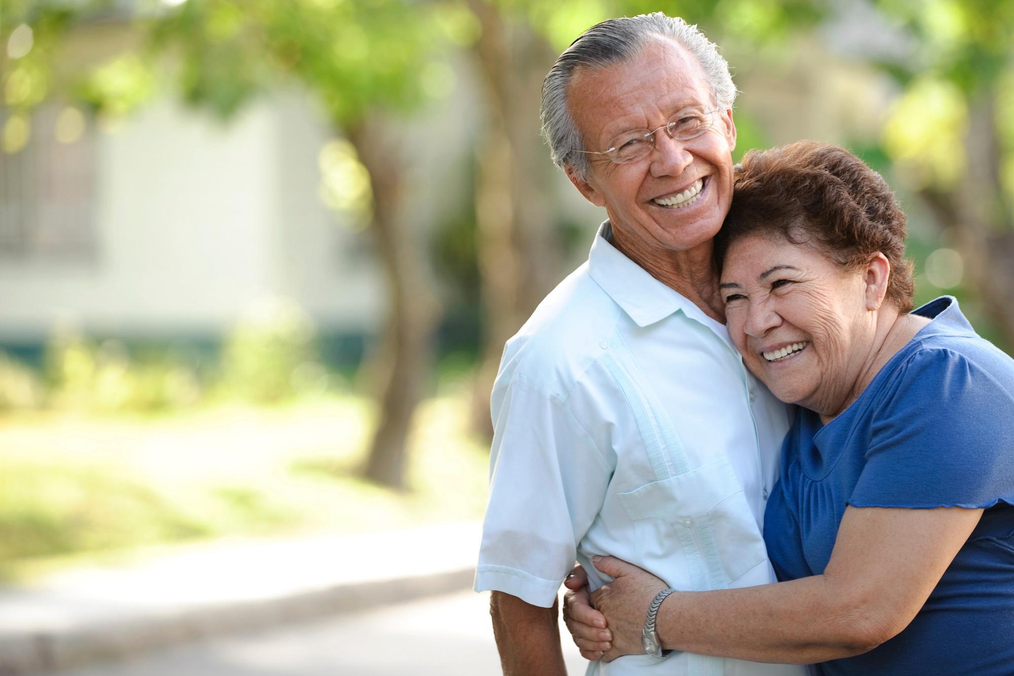 преимущества летнего пансионата для пожилых