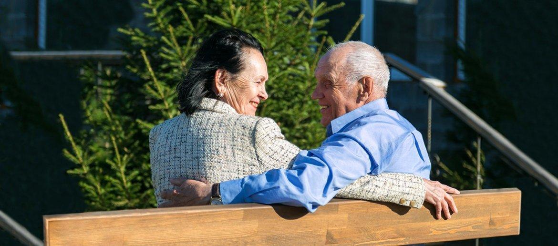 Пансионат для пожилых людей московская область цена дом престарелых в бутурлиновке