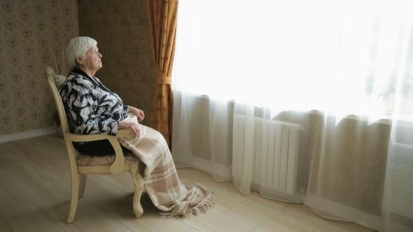 уход в доме престарелых в Электрогорске