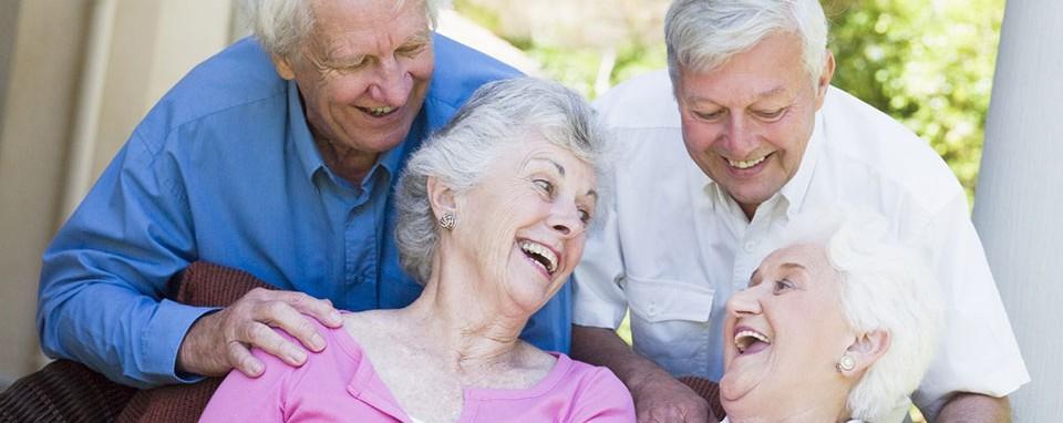 Дом пожилых людей истра топорнинский дом-интернат для престарелых и инвалидов