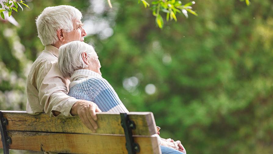 Дома престарелых условия проживания как поднимать лежачих больных дома