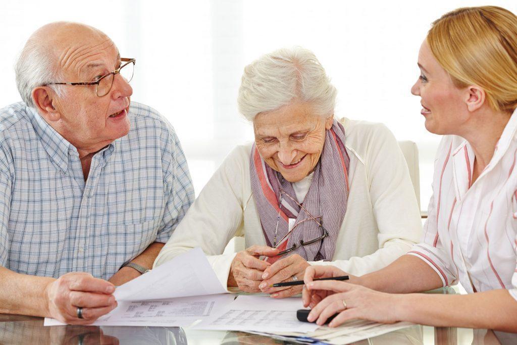 пансионат для пенсионеров казань