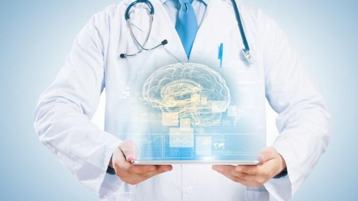 причины заболевания нервной системы