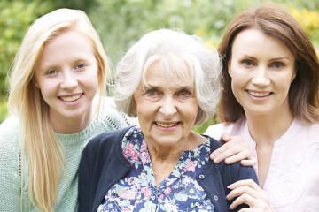 привилегии дома престарелых в Ивантеевке