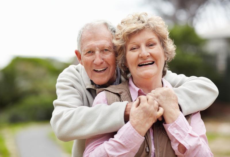 цены дома престарелых
