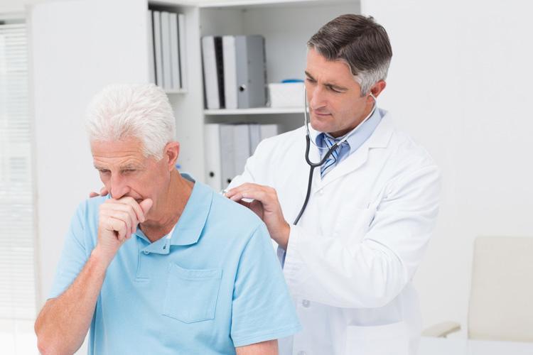 приступ гипергликемии