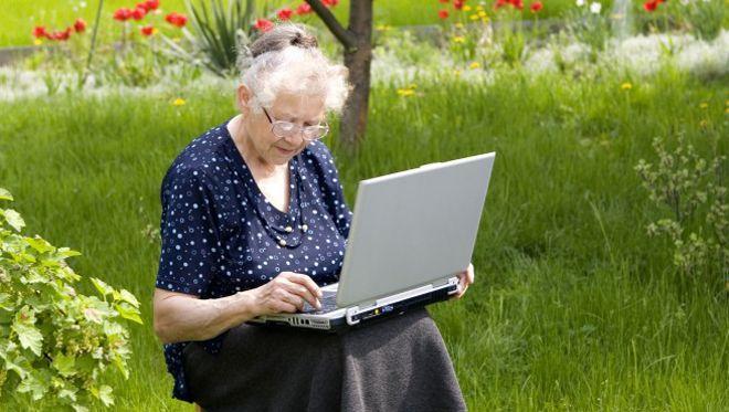 изучение компьютера