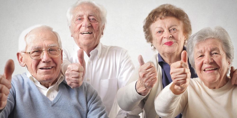 победить возрастной кризис