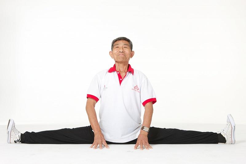 Дуань Цзиньфу