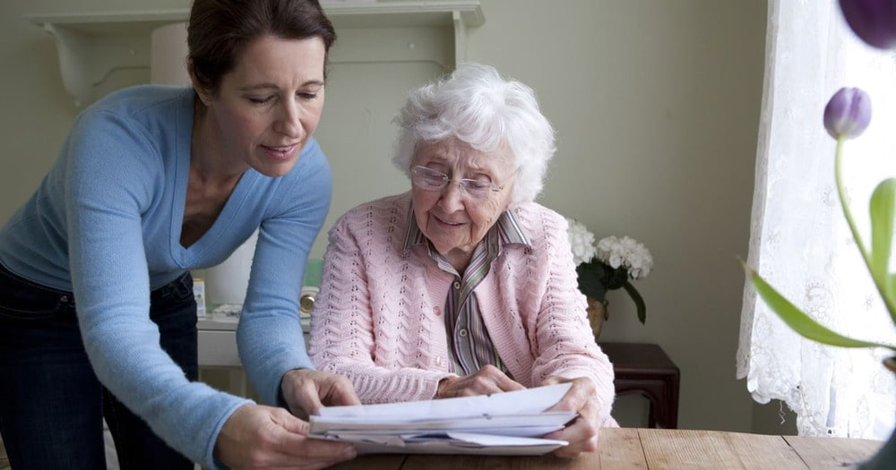 диетическое питание для пожилых